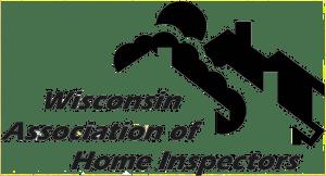 Home Inspection Beaver Dam Waupun Fox Lake Randolph WI Wisconsin