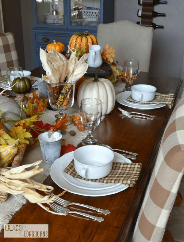 fall table_2