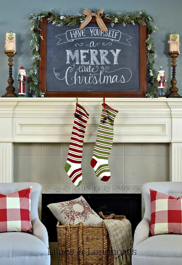 Christmas mantel_v2