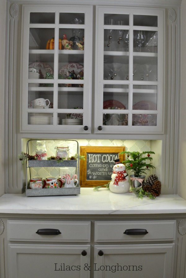butlers pantry_3