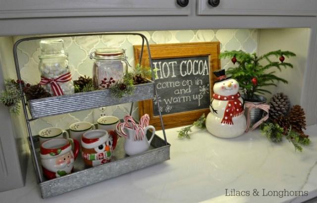 hot cocoa bar_2