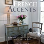 FRENCH-ACCENTS-COVER_1024x1024