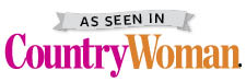 As seen in Country Woman
