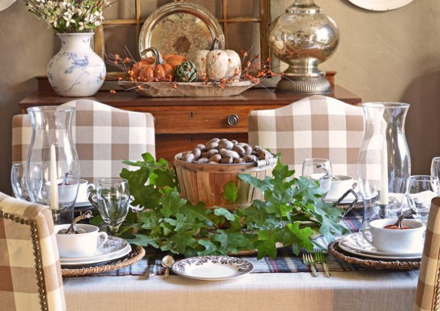 buffalo-check-chairs-fall-tablescape