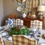 fall-tablescape-on-a-budget