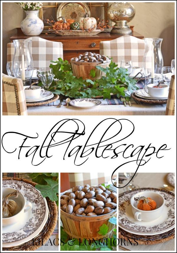 fall-tablescape_2