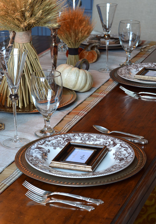 spode-delamere-and-bundled-wheat-thanksgiving-table