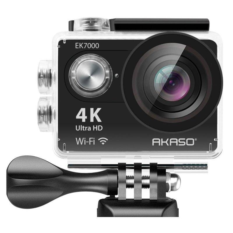 Large Of Akaso Ek7000 Review