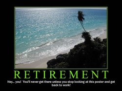 Small Of Funny Retirement Quotes