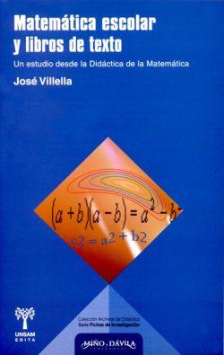 matematica+base