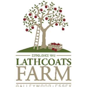 lathcoats