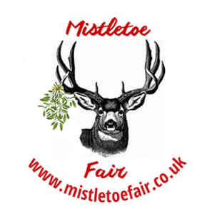 mistletoe-fair