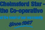 Chelmsford Star
