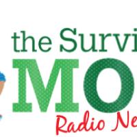 Weekly Radio Show