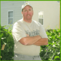 Guest Post:  5 Ways To Save Your Tomatoes From Late Blight by Mike The Gardener