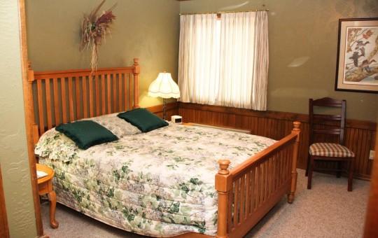 Motel Rooms (2)