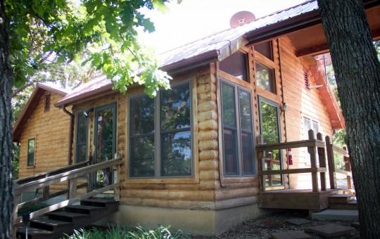 Rex King House  (2)