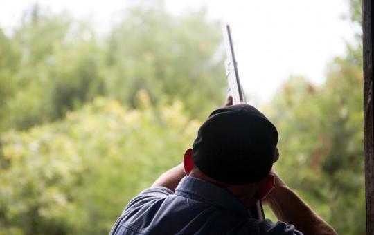 Shooting Range Kansas (11)