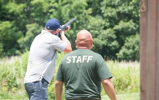 Shooting Range Kansas (2)