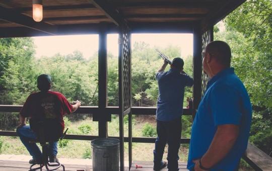 Shooting Range Kansas (9)