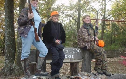 Upland Birds- Pheasant hunting Kansas (10)