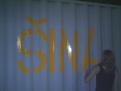 erika_letters_4.jpg
