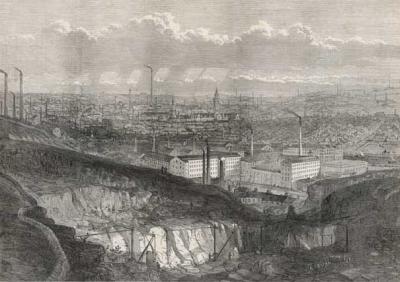 industrial_landscape.jpg