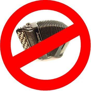 no-accordeon.jpg