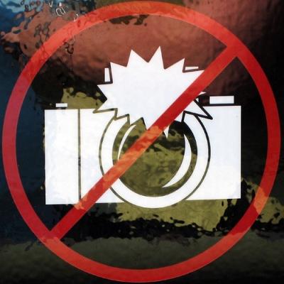 no_camera.jpg