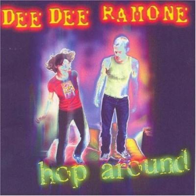 dee-dee-ramone-hop-around.jpg