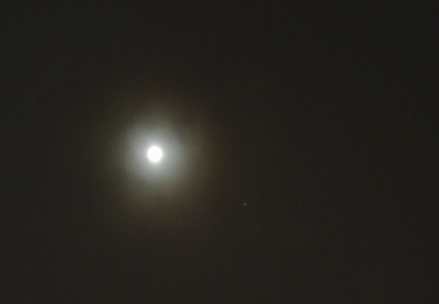 juntas_moon.jpg