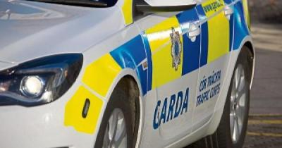 Gardai attend car accident in Limerick city - Limerick Leader