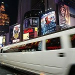 Night Out in Hummer Limo CT photo