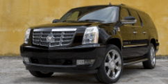 6 passenger suv for airport service to jfk, lga, hpn, bdl, ewr, bos airports