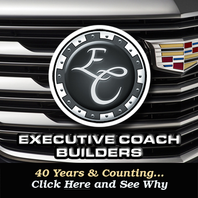 Executive Coac Builders