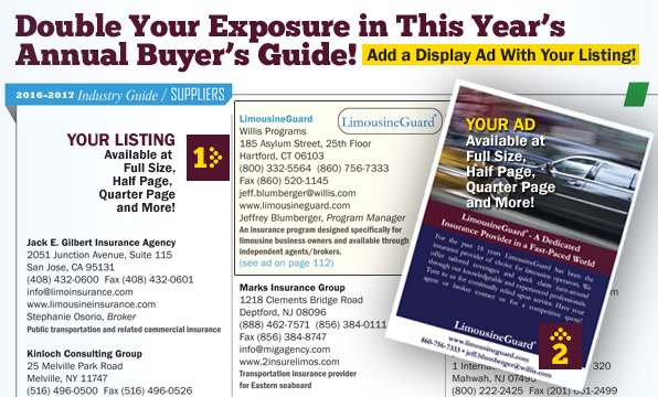 LD-Buyers-Guide-2014