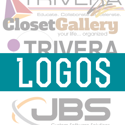 eight common mistakes in limo logo design