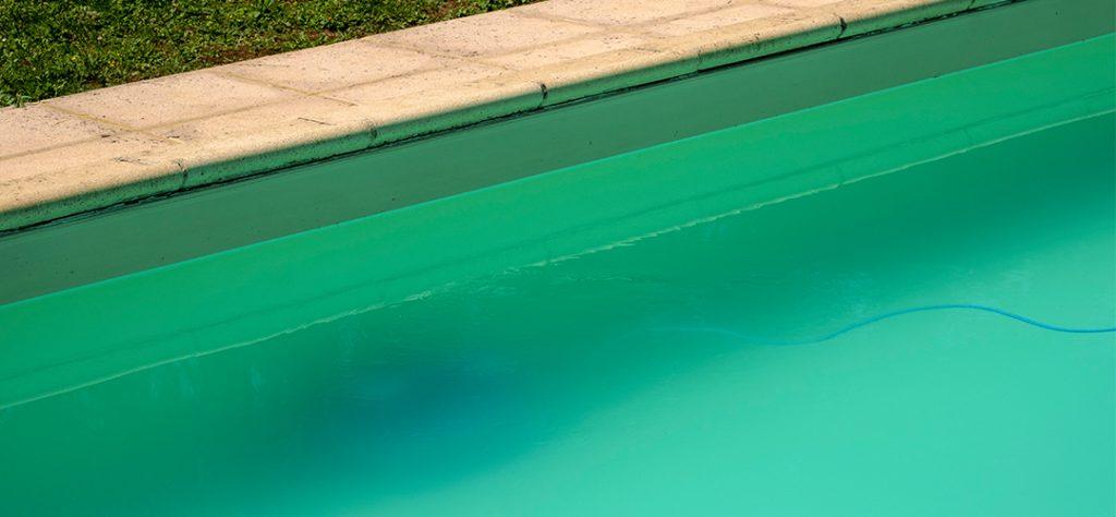 Como Resolver Piscina com Água Turva, O que Fazer Piscina com Água Turva