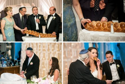 Jewish Wedding Photography