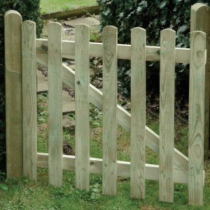 wood picket fence gate. Picket Gate\u0027s Wood Fence Gate T