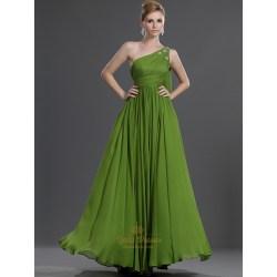 Small Crop Of Green Bridesmaid Dresses