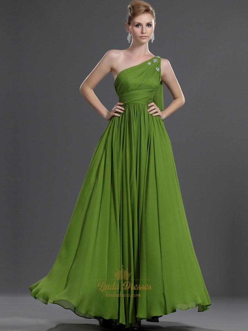 Large Of Green Bridesmaid Dresses