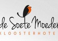 logo Soete Moeder