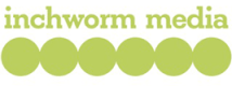 Inchworm Media Logo