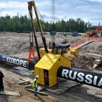 Ska Finland investera i Ryssland?
