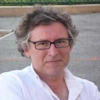 Frankrikes favoritfilosof har fallit i onåd...