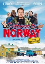 welcome-to-norway-poster