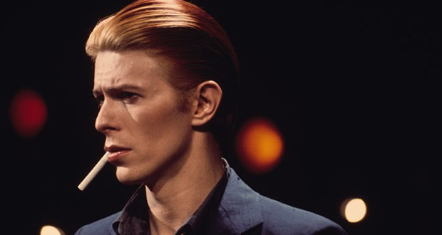 David-Bowie-in-Los-Angele-0101