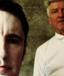 [VIDEO] Nine Inch Nails: il video diretto da Lynch