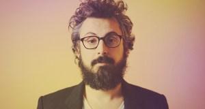 brunori-sas-nuovo-album-disco-cammino-santiago-taxi-canzoni